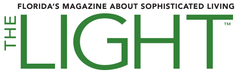 The Light Magazine